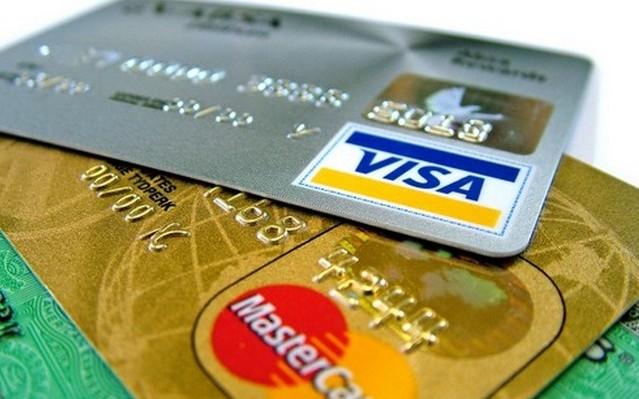 Bankkártya, készpénz vagy online utalás - hogy szoktál fizetni?