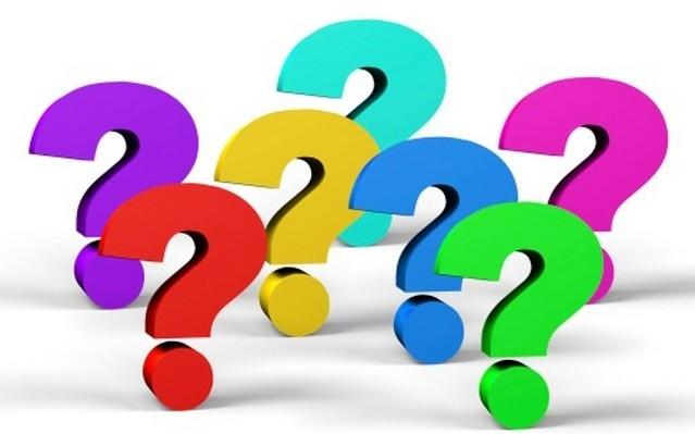 Pötréte: Település- vagy növénynév?