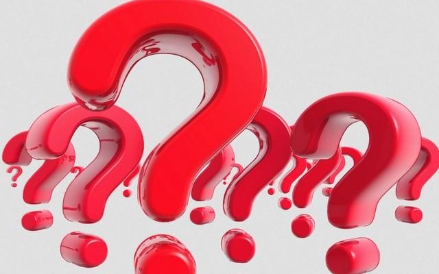 Kinek a születési neve Farrokh Bulsara?