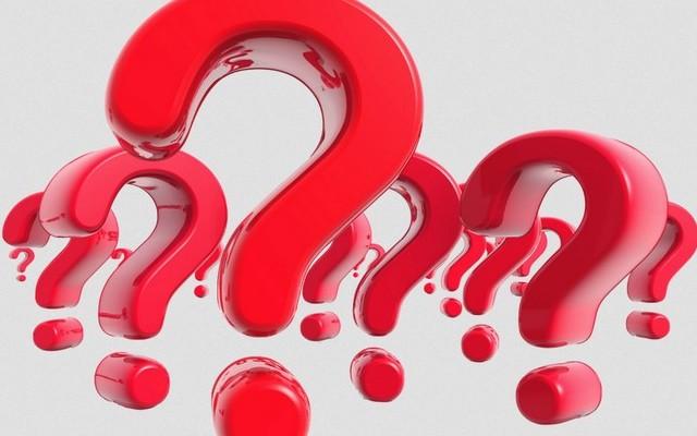 Kinek a születési neve Demetria Devonne Lovato?