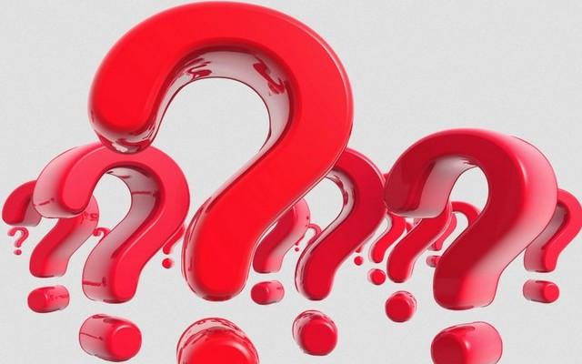 Kinek a születési neve Demi Gene Guynes?