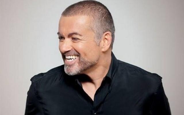 George Michael - Születési név: Georgios Kyriacos Panayiotou, született: 1963. június 25, London