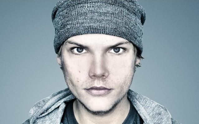 Avicii - Születési neve: Tim Bergling, született: 1989. szeptember 8. Stokholm