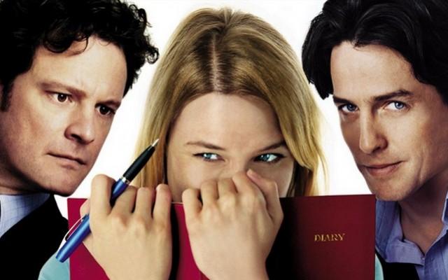 Melyik Bridget Jones film tetszett a legjobban?