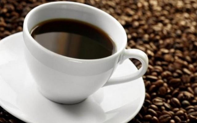 Hogy szereted a reggeli kávét?