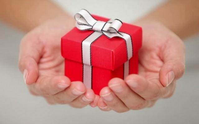 Milyen ajándéknak örülnél karácsonyra?