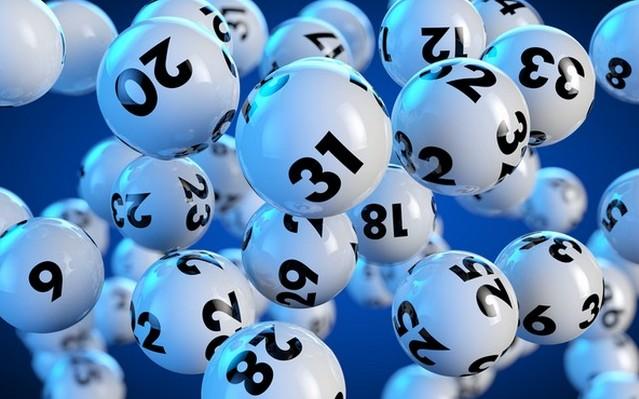 Szerencsejátékokon részt szoktál venni?