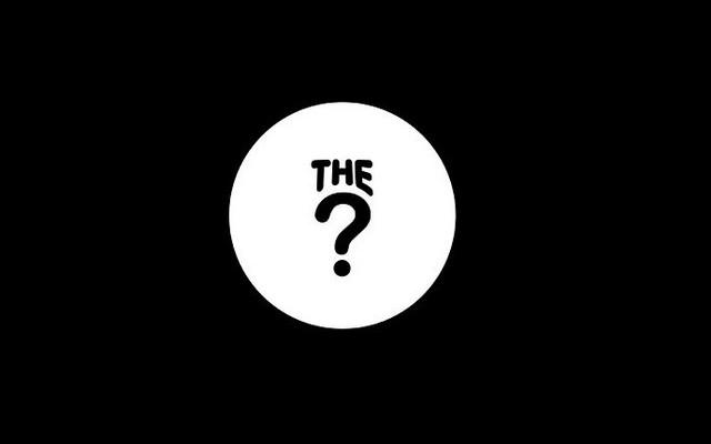 Melyik együttesre vagy zenészre gondoltunk?