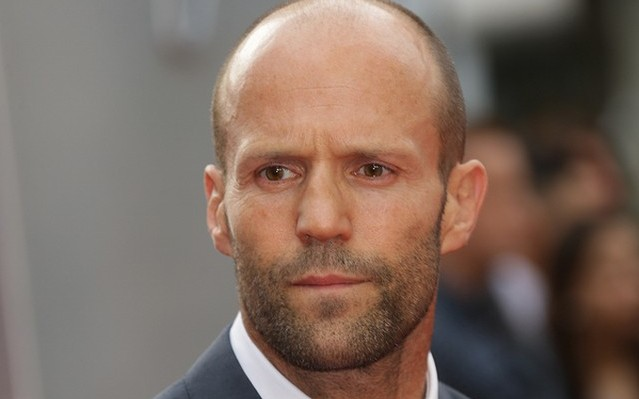 Jason Statham angol, amerikai vagy ausztrál származású?