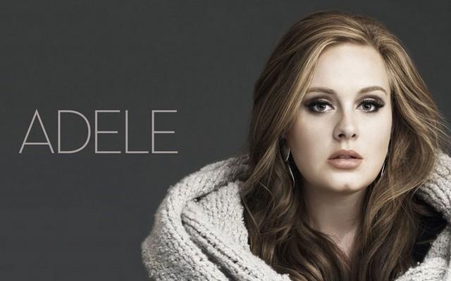 Adele angol, amerikai vagy ausztrál származású?