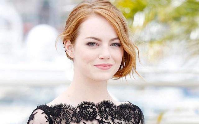 Emma Stone angol, amerikai vagy ausztrál származású?
