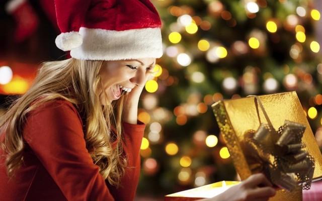 Hol szerzed be a karácsonyi ajándékot?