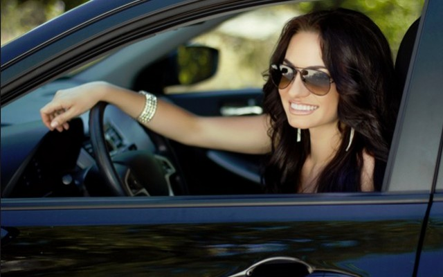 Kik udvariasabb sofőrök?