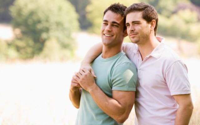 Mi a véleményed a melegházasságról?