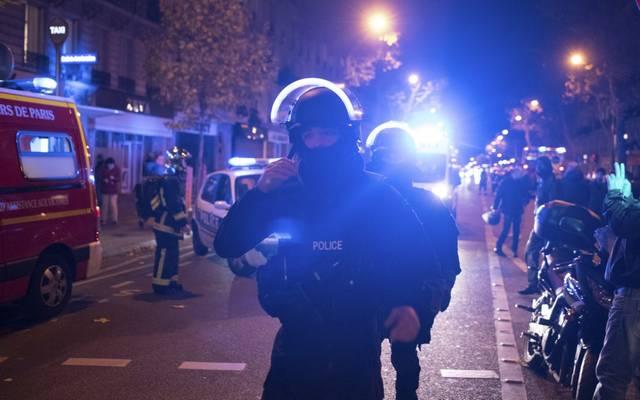 Változtatsz az életmódodon a terrorfenyegetettség miatt?