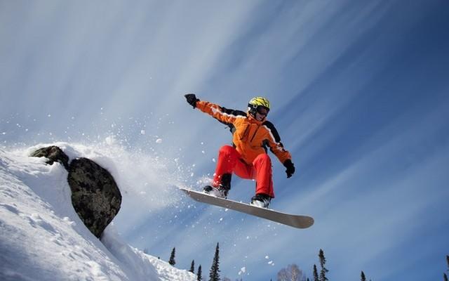 Milyen téli sportokat szeretsz?