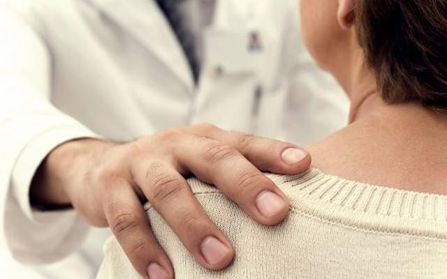 A betegségeinket befolyásolhatja-e az orvos diagnózisa?