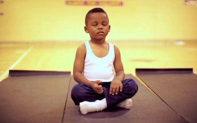 Mit gondolsz a meditációról