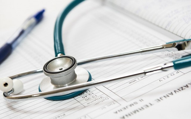 Jársz rendszeresen orvosi vizsgálatra?