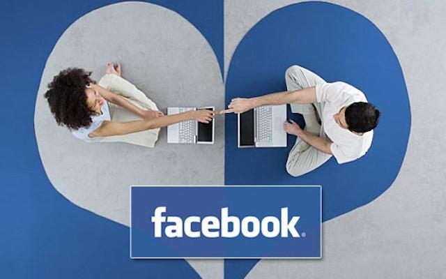 Te megadod a családi állapotod a Facebookon?