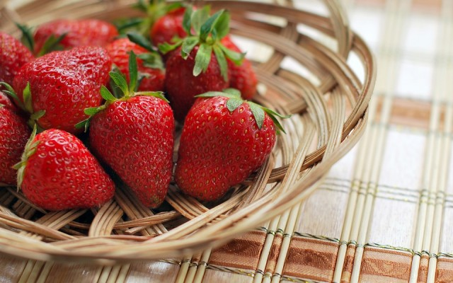 Zöldség vagy gyümölcs? - Te is meglepődsz a helyes válaszokon