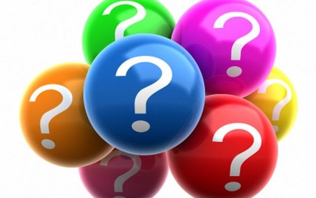 """Milyen színű a Google logóban az """" l """" betű?"""