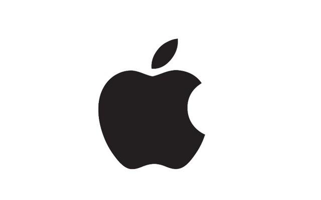 Az Apple logó melyik oldala hiányos? Melyik oldalán van, az a bizonyos harapás?
