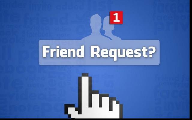 Jelölgeted-e az ismerőseid barátait?