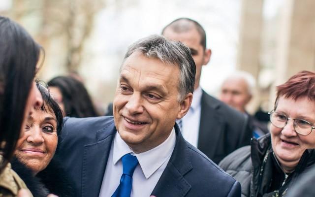 Kinek van esélye leváltani Orbán Viktort 2018-ban?