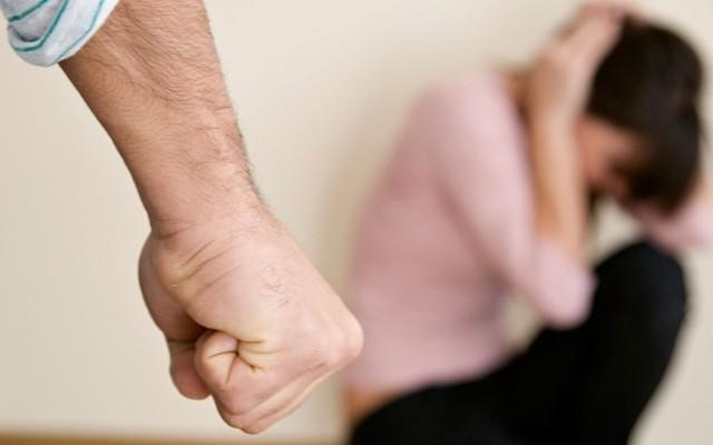 Mi a véleményed a nők bántalmazásáról?
