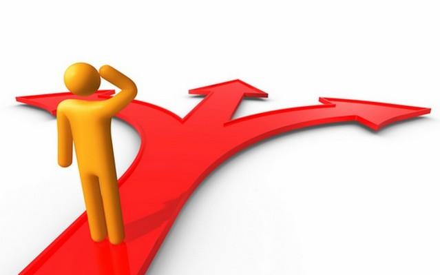 Mennyire tudod befolyásolni barátaidat, munkatársaidat?