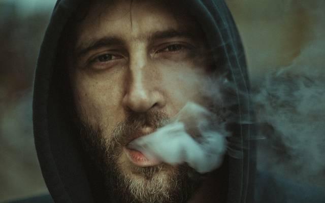 Tisztában vagy vele, hogy a cigarettázás sokat árt az egészségednek, ezért nem dohányzol, illetve csínján bánsz az alkohollal és a kávézást sem viszed túlzásba?