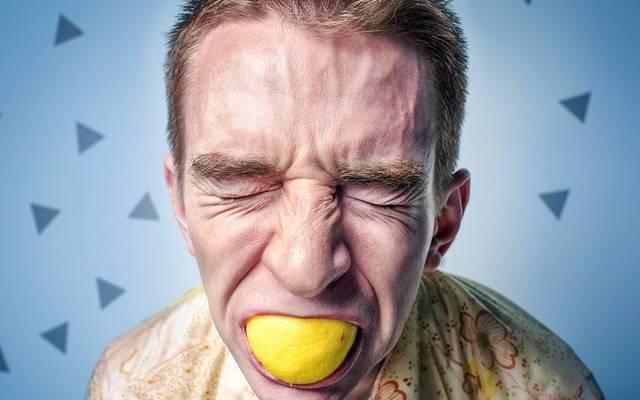 A munkádban és a magánéletedben is igyekszel elkerülni a stresszt okozó helyzeteket?