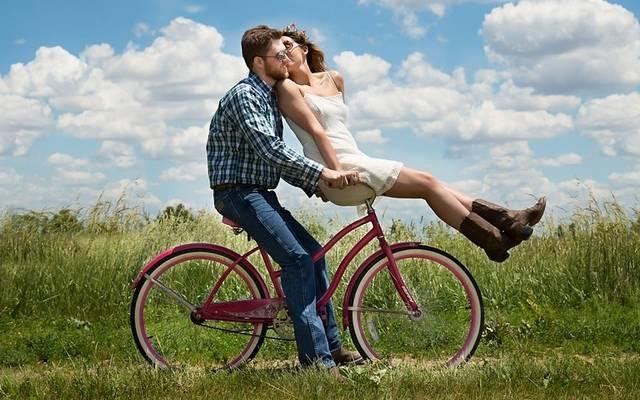 Olyan emberi kapcsolataid vannak, amelyek elegendő intimitást adnak, legyen szó akár baráti ölelésről, vagy közeli családtagtól jövő simogatásról?
