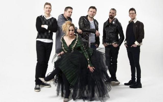 Tudod, melyik vidéki városokban alakultak meg ezek a magyar együttesek?