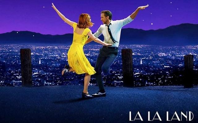 Melyik táncos-zenés film a kedvenced ezek közül?