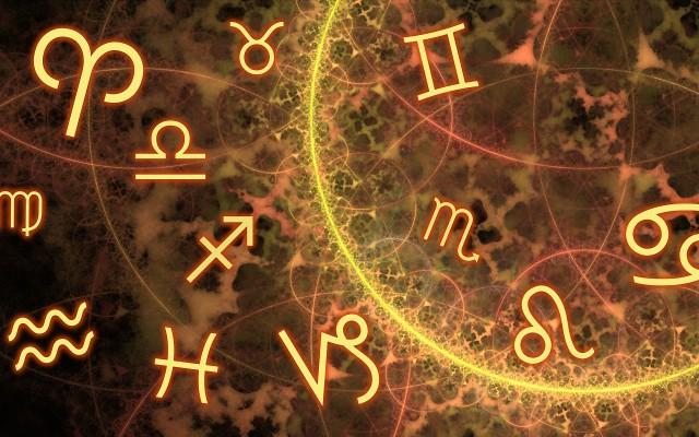 Érdekel a horoszkóp? Teszteld, mennyire ismered a csillagjegyeket!