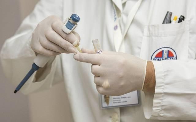 Mi a véleményed a védőoltás-ellenes megnyilvánulásokról?