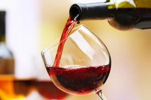 Csakis a bor