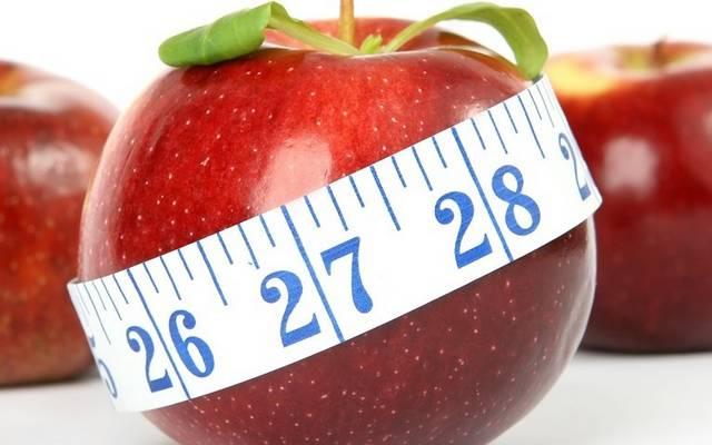 Van rajtad súlyfelesleg?