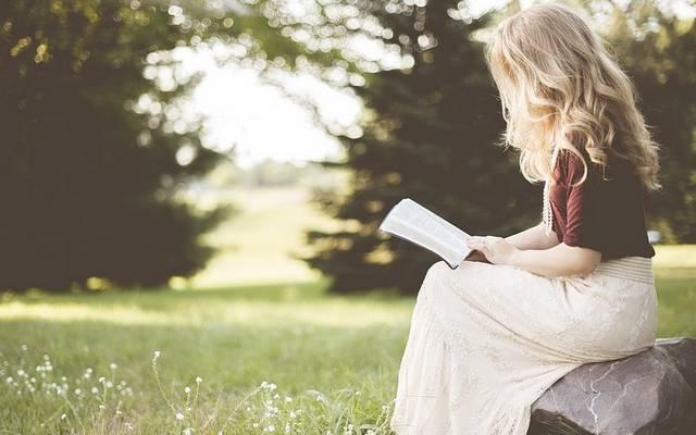 Mi volt annak a könyvnek a címe, amit a legutóbb olvasott előtt olvastál?