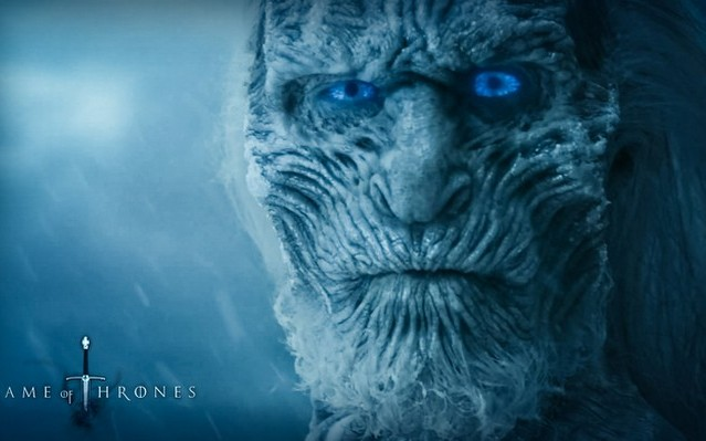 Mi lenne a legnagyobb félelmed Westerosban?