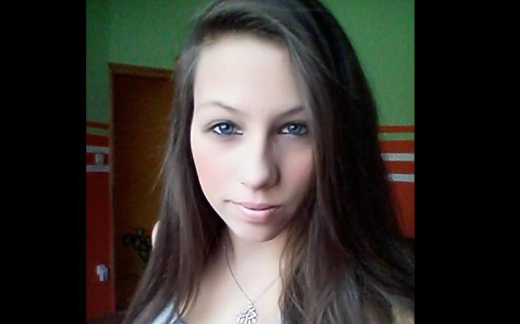 Szép ez a lány?