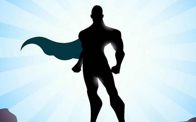 Melyik szuperhős áll legközelebb hozzád?