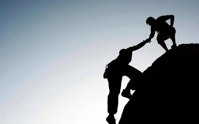 Ki lenne a jó mentorod?