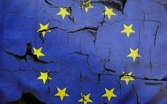 Kilépjünk az EU-ból, vagy maradjunk?
