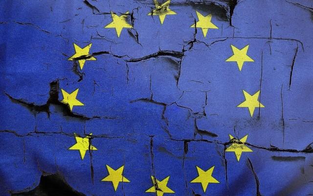 Kilépjünk az EU-ból?
