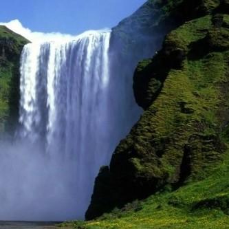 Izlandra utaznék túrázni, kirándulni