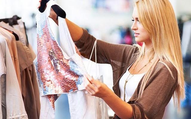 Ha randira ruhát választasz elsősorban az a cél, hogy...