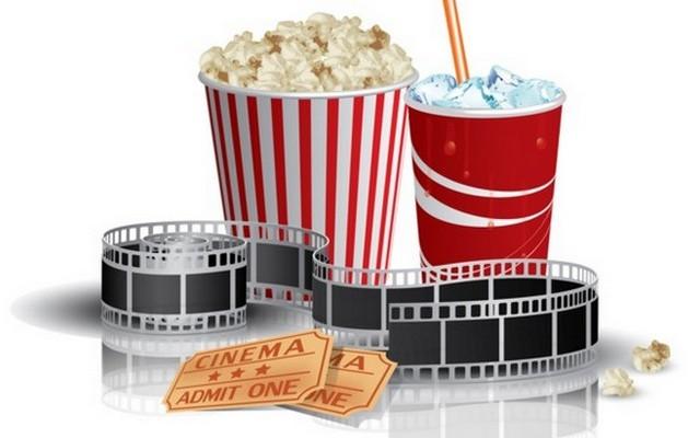 Új hódolód moziba hív. Milyen típusú filmet néznél meg vele szívesen?